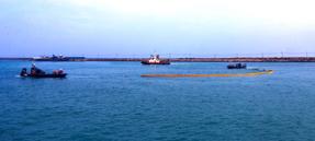 Sri Lanka Navy - Event News